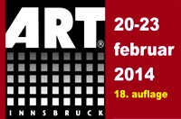 art innsbruck 2014; innsbruck tv
